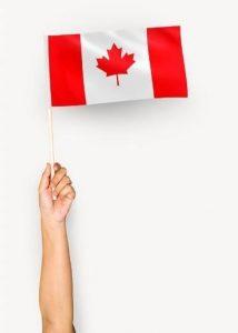 Fait au Québec, pour le monde